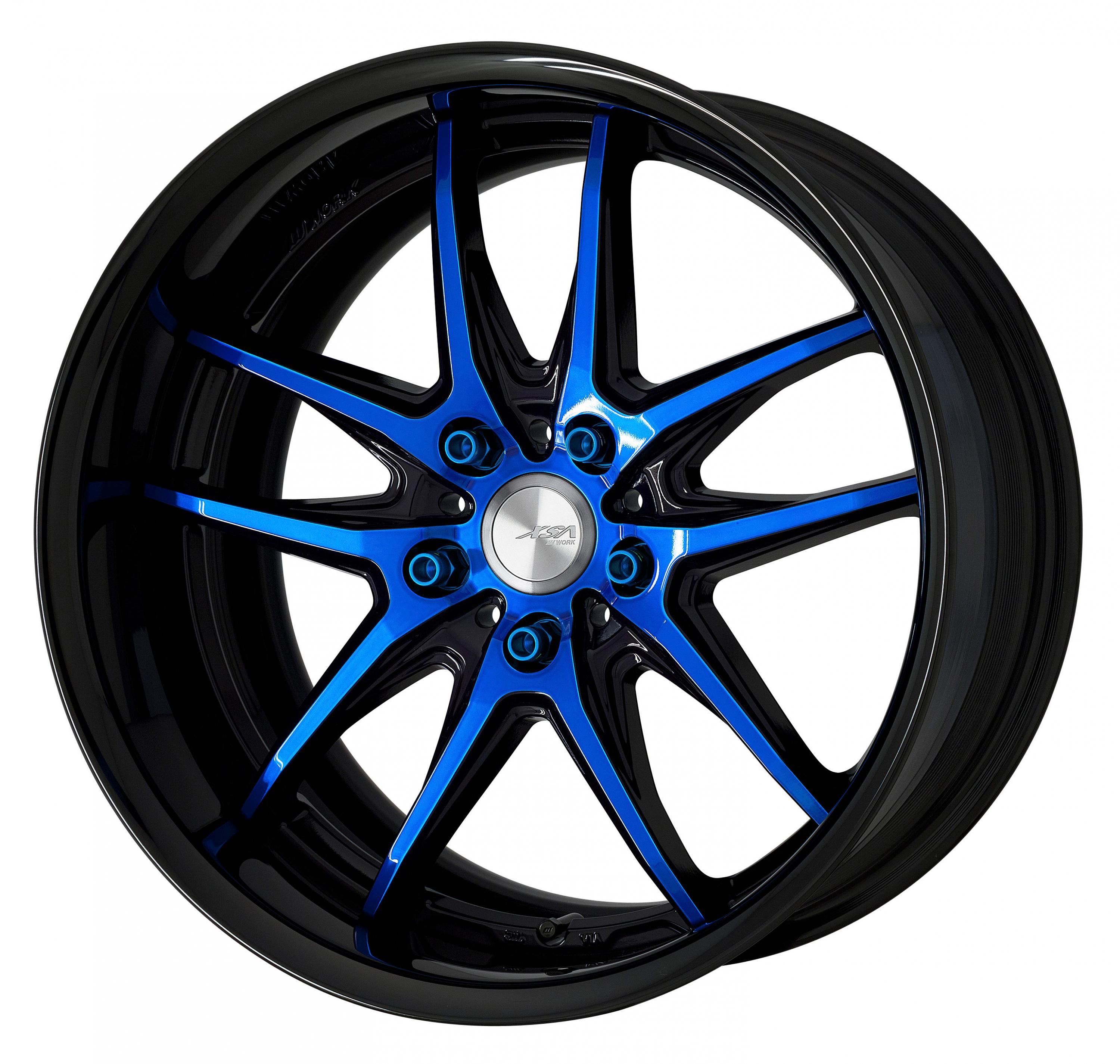 workwheels indonesia
